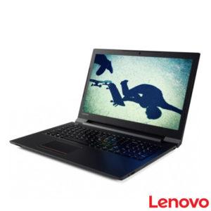 Lenovo V310 80T3019WTX i7-7500 8G 1T+128G 15.6 DOS