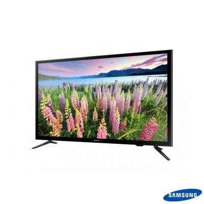 "SAMSUNG 49J5200 49"" UYDU SMART FULL HD LED TV"