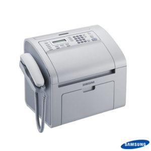 Samsung SF-760P Lazer Fax/Tar/Fot/Yaz-A4