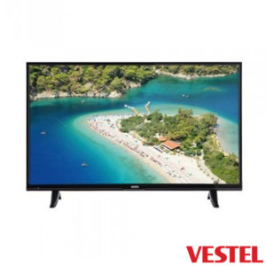 "VESTEL 32HB5000 32"" HD READY DAHİLİ UYDULU LED TV"