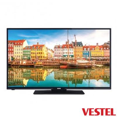 """VESTEL 40FB5050 40"""" FHD 200 HZ UYDU ALICLI LED TV"""