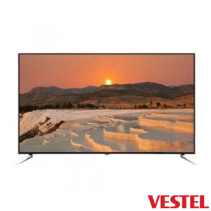 VESTEL 65FA7550 65''165 EK UYDU ALICI SMART LED TV