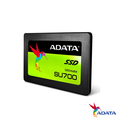 ADATA 120GB SU700 SSD Disk ASU700SS-120GT-C