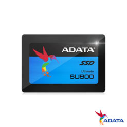 ADATA 128GB SU800 SSD Disk ASU800SS-128GT-C