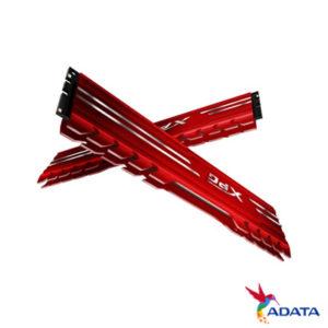 ADATA 2x8 16GB 3000MHz DDR4 CL16 AX4U300038G16-DRG