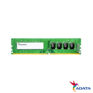 ADATA 4GB 2400MHz DDR4 CL17 AD4U2400J4G17-S