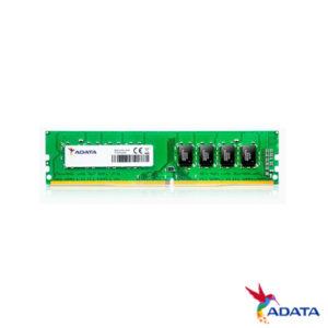 ADATA 8GB 2133MHz DDR4 CL15 AD4U213338G15-S