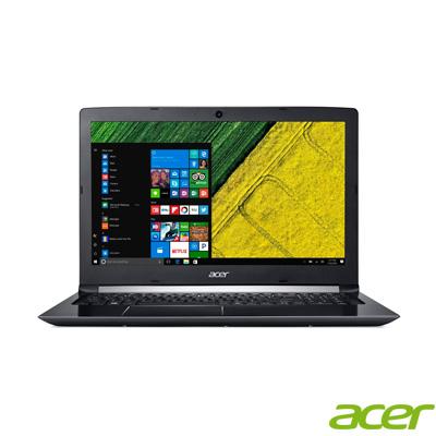 """Acer A515-41G A10-9620P 8GB 1TB 15.6"""" 2G VGA LINUX"""