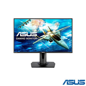 "Asus 27"" VG275Q MM Gaming Monitör 1ms"