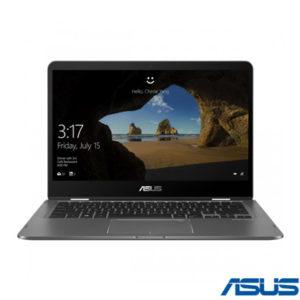 """Asus UX461UN-E1020T i7-8550U 8GB 256SSD 14"""" Win10"""