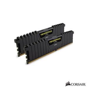 Corsair 2x8 16GB 3000MHz DDR4 CMK16GX4M2C3000C16 CL16