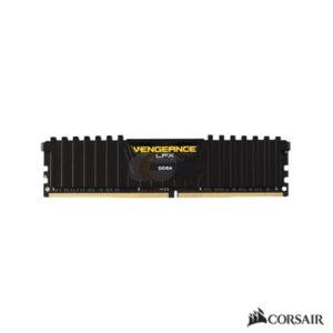Corsair 8GB 2400MHz DDR4 CMK8GX4M1A2400C16 CL16