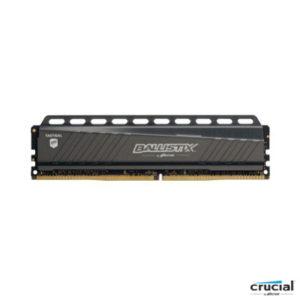 Crucial 16GB 3000MHz DDR4 BLT16G4D30AETA CL15