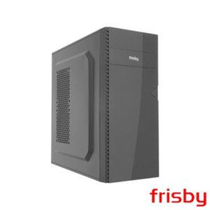 Frisby FC-2885B 300W Mid Tower Kasa/Siyah