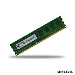 HI-LEVEL 2GB 800MHz DDR2 HLV-PC6400-2G Kutulu