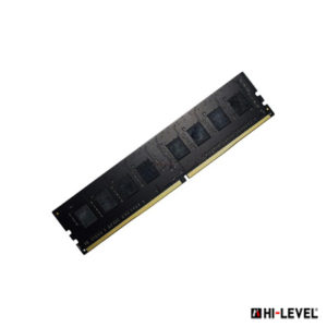 HI-LEVEL 4GB 2400MHz DDR4 PC19200D4-4G