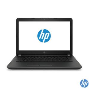 "HP 2CR54EA 14-bp007nt i7-7500 8GB 1TB 14"" DOS"