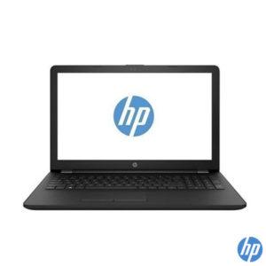 HP 2QH51EA 15-bs039nt i5-7200 8G 1TB+128SSD 15.6 DOS