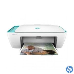 HP V1N05B DeskJet 2632 Yaz/Tar/Fot - A4 USB, 20ppm