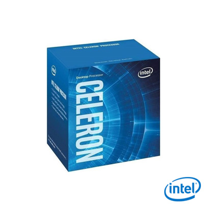 Intel Celeron G3930 2.90 GHz 2MB 1151p