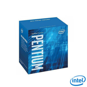 Intel Kaby Lake G4560 3.50 GHz 3M 1151p Kaby Lake
