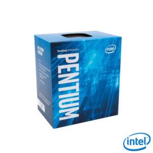 Intel Kaby Lake G4600 3.6GHz 3MB 1151p