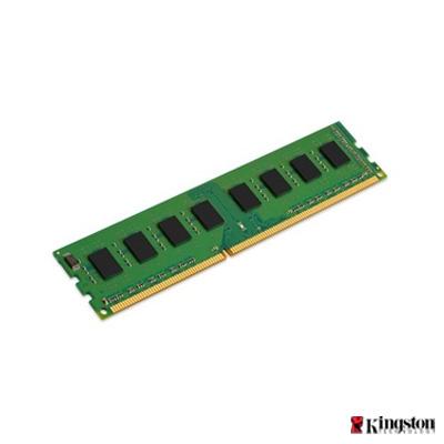Kingston 8GB 1600MHz DDR3 CL11 KVR16N11/8