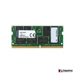 Kingston NTB 16GB 2133MHz DDR4 KVR21S15D8/16