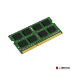 Kingston NTB 8GB 1600MHz DDR3L 1.35v KVR16LS11/8