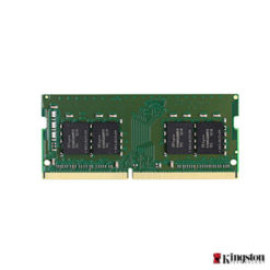 Kingston NTB 8GB 2400MHz DDR4 KVR24S17S8/8