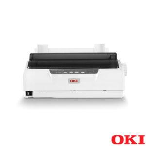 OKI ML1190 80 Kolon 333 CPS Nokta Vuruşlu Yazıcı
