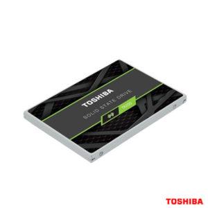 Toshiba-OCZ 240GB TR200 THN-TR20Z2400U8 SSD Disk