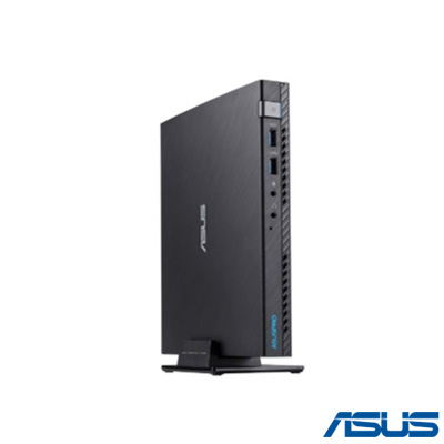 Asus E520-B004M i7-7700T 4G 128G M.2 SSD DOS