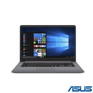"""Asus S510UN-BQ121 i7-8550U 8GB 256SSD 15.6"""" DOS"""