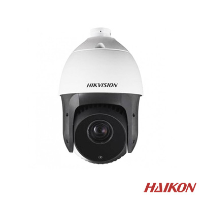 Haikon DS-2AE5223TI-A TVI IR PTZ Speed Dome Kamera