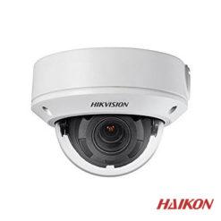 Haikon DS-2CD1741FWD-IZ 4 MP Varifocal IR Dome IP Kamera