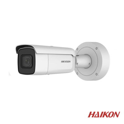 Haikon DS-2CD2625FWD-IZS 2 MP Varifocal IR Bullet IP Kamera