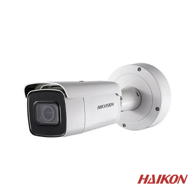 Haikon DS-2CD2635FWD-IZS 3 MP Varifocal IR Bullet IP Kamera
