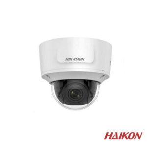 Haikon DS-2CD2725FWD-IZS 2 MP Varifocal IR Dome IP Kamera