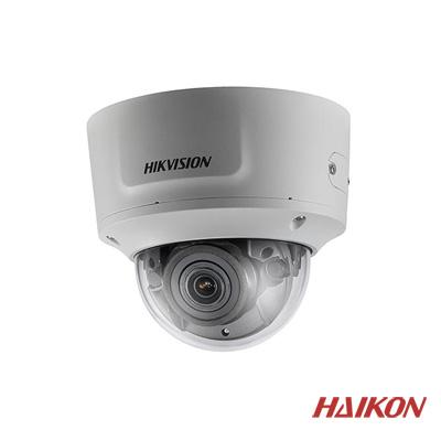 Haikon DS-2CD2735FWD-IZS 3 MP Varifocal IR Dome IP Kamera