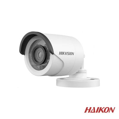 Haikon DS-2CE16C0T-IRF TVI 720P Sabit Lensli IR Bullet Kamera