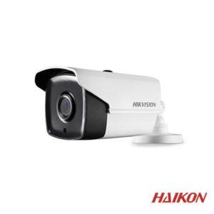 Haikon DS-2CE16C0T-IT3F TVI Sabit Lensli IR Bullet Kamera