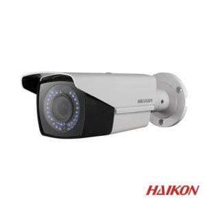 Haikon DS-2CE16C0T-VFIR3F TVI Varifocal IR Bullet Kamera