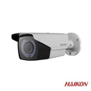 Haikon DS-2CE16D0T-VFIR3F TVI Varifocal IR Bullet Kamera