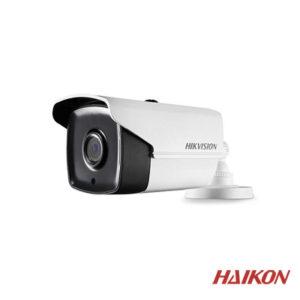 Haikon DS-2CE16D8T-IT3E TVI Sabit Lensli IR Bullet Kamera