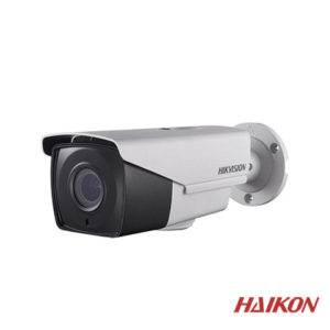 Haikon DS-2CE16D8T-IT3ZE TVI Varifocal IR Bullet Kamera