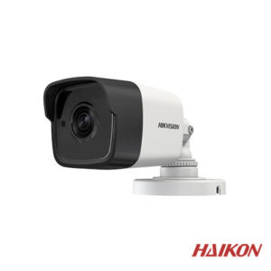 Haikon DS-2CE16D8T-ITE TVI 2MP Sabit Lensli IR Bullet Kamera