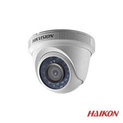 Haikon DS-2CE56D0T-VFIR3F TVI Varifocal IR Dome Kamera