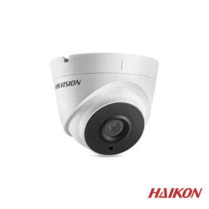 Haikon DS-2CE56D8T-IT3E TVI Sabit Lensli IR Dome Kamera