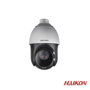 Haikon DS-2DE4215IW-DE 2 MP 15x IR PTZ Speed Dome IP Kamera